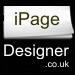iPage Designer