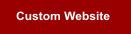 Webpack Custom Website