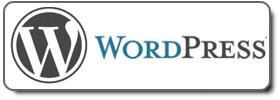 UK WordPress Designer and Developer